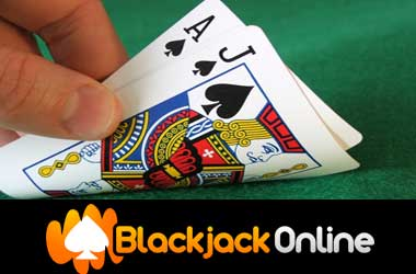 BlackJack Multiplayer Online